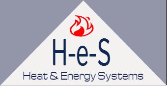 H-e-S Logo 1