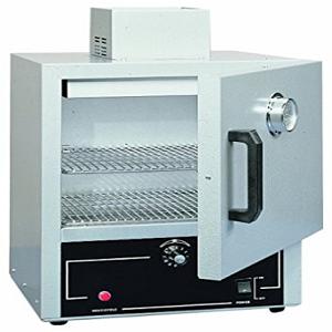 Qlab Analoge ovens